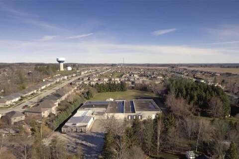 Commercial property for sale at 23 Beverly St Brant Ontario - MLS: X4962039