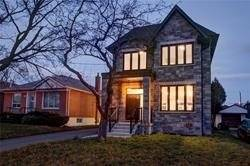 House for sale at 23 Billingham Rd Toronto Ontario - MLS: W4409702