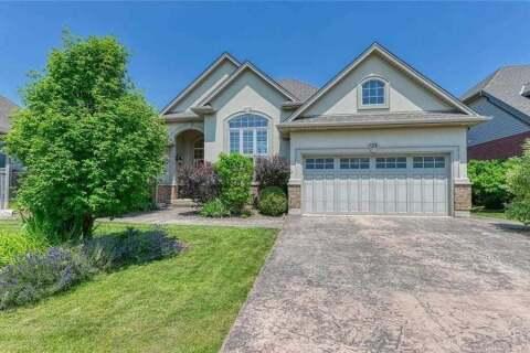 House for sale at 23 Brewerton Blvd Pelham Ontario - MLS: X4854526