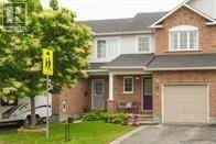 Townhouse for rent at 23 Calaveras Ave Ottawa Ontario - MLS: 1172239