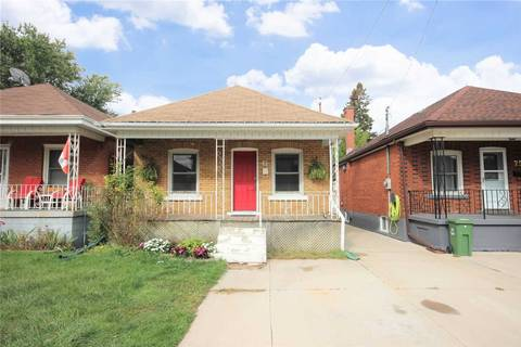 House for sale at 23 Cameron Ave Hamilton Ontario - MLS: X4597129