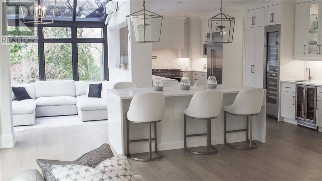 House for sale at 23 Carlton - Plan B Pl Elora Ontario - MLS: 30801820
