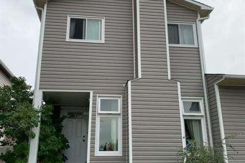 Townhouse for sale at 23 Cedardale Rd SW Calgary Alberta - MLS: A1034066