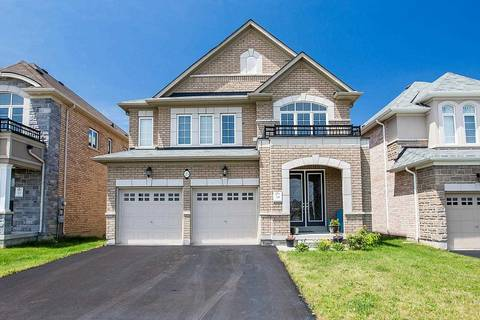 House for sale at 23 Chaumont Dr Hamilton Ontario - MLS: X4525590