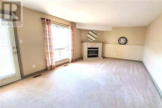 Condo for sale at 23 Chilcotin Ln West Lethbridge Alberta - MLS: LD0191776