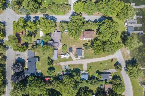 Residential property for sale at 23 Clifford St Orillia Ontario - MLS: S4439412