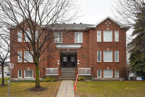 House for sale at 23 Colchester Sq Ottawa Ontario - MLS: 1149242