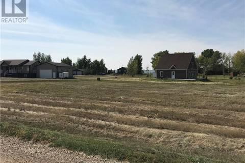 Home for sale at 23 Collingwood Cres Last Mountain Lake East Side Saskatchewan - MLS: SK785181