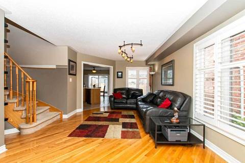 23 Colonel Lyall Street, St. Catharines | Image 2
