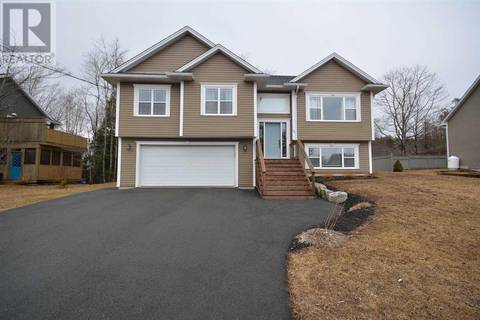 House for sale at 23 Colville Ct Beaver Bank Nova Scotia - MLS: 201906198