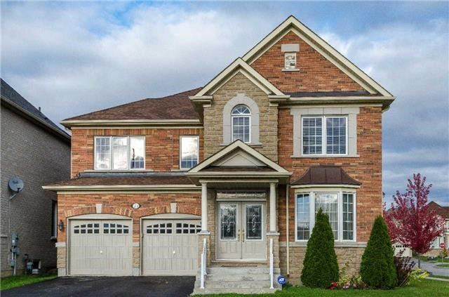 Sold: 23 Condorvalley Crescent, Brampton, ON