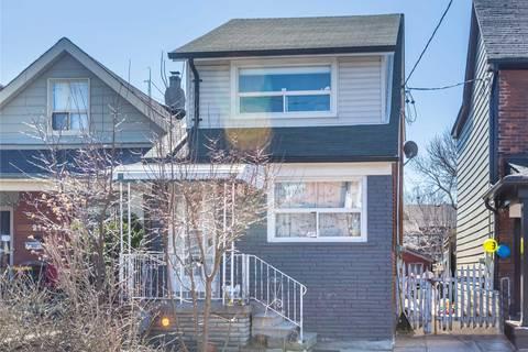 23 Conway Avenue, Toronto   Image 1