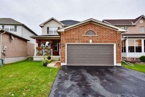 House for sale at 23 Country Ln Barrie Ontario - MLS: S4960980
