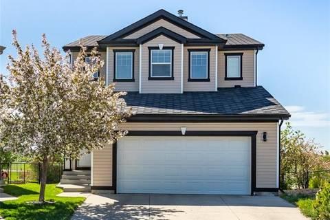 House for sale at 23 Covepark Te Northeast Calgary Alberta - MLS: C4280172