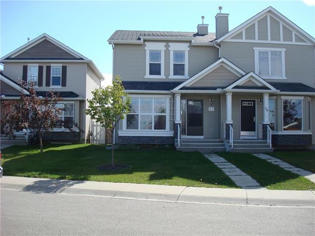 Sold: 23 Cramond Green Southeast, Calgary, AB
