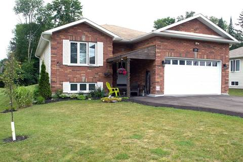 House for sale at 23 Creek Dr Georgina Ontario - MLS: N4719542