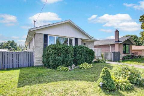 House for sale at 23 Dalcourt Dr Toronto Ontario - MLS: E4898940