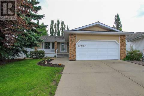 House for sale at 23 Day Cs Red Deer Alberta - MLS: ca0172205