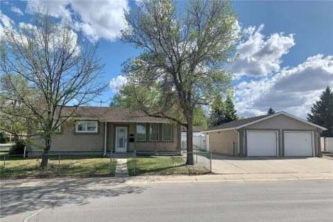 House for sale at 23 Dempsey Ave Regina Saskatchewan - MLS: SK795430