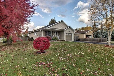 House for sale at 23 Denby Rd Norfolk Ontario - MLS: X4965992
