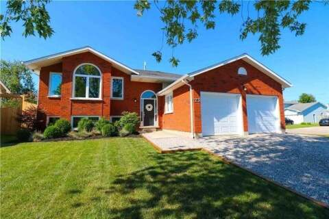 House for sale at 23 Douglas Dr Haldimand Ontario - MLS: X4864168