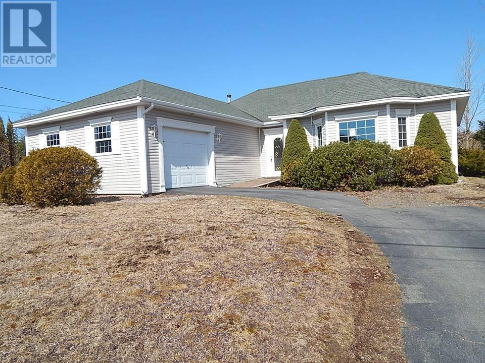 Removed: 23 Duceys Lane, Marystown, NL - Removed on 2018-12-20 04:30:03