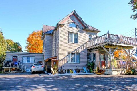 Townhouse for sale at 23 Duke St Woolwich Ontario - MLS: X4967778