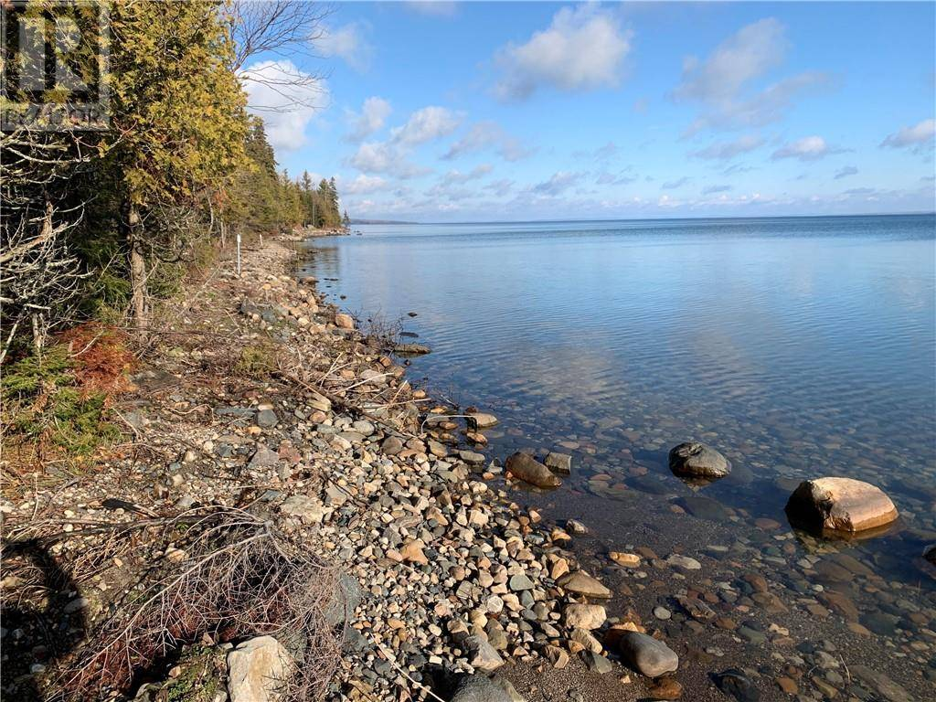 Residential property for sale at 23 Eastview Ln Assiginack, Manitoulin Island Ontario - MLS: 2083549