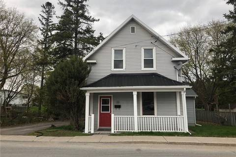 House for sale at 23 Edward St Arnprior Ontario - MLS: 1146964