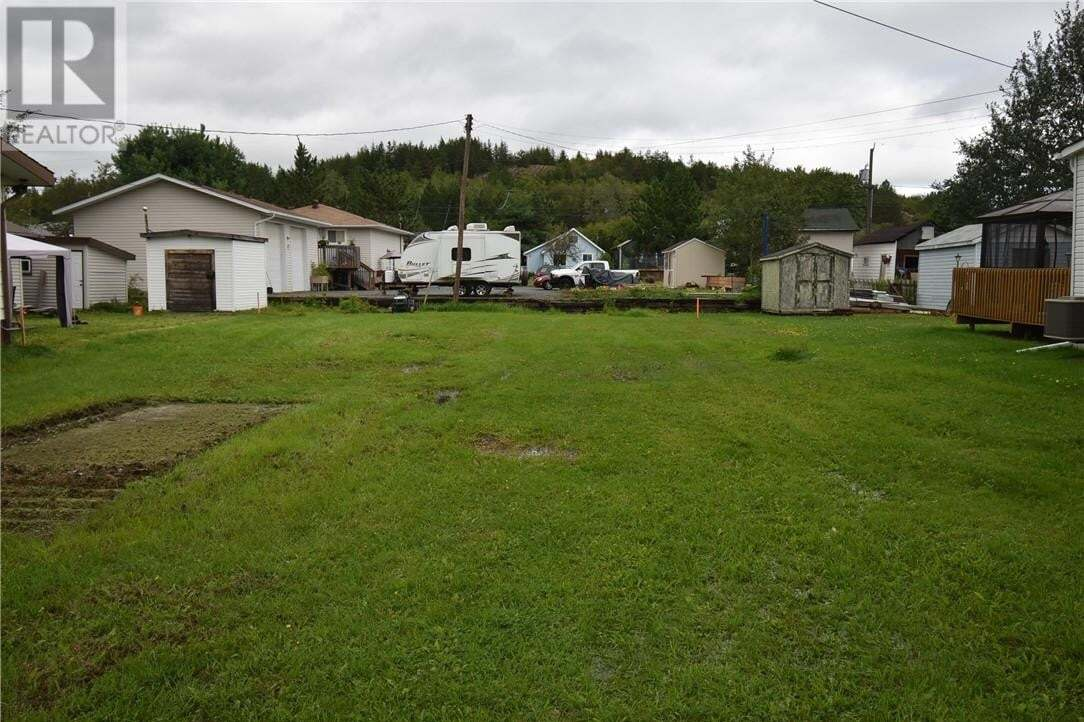 Home for sale at 23 Edwin St Wahnapitae Ontario - MLS: 2088224