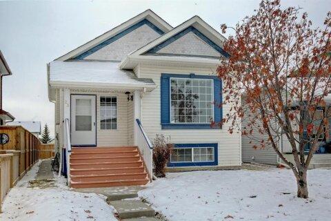 House for sale at 23 Erin Li SE Calgary Alberta - MLS: A1049712