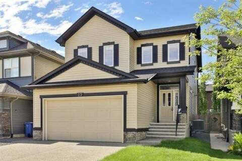 House for sale at 23 Evansfield Rd Northwest Calgary Alberta - MLS: C4302155