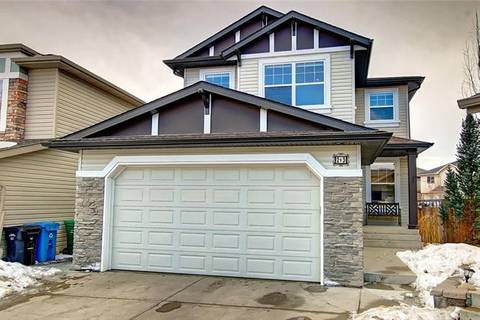 House for sale at 23 Everoak By Southwest Calgary Alberta - MLS: C4291955