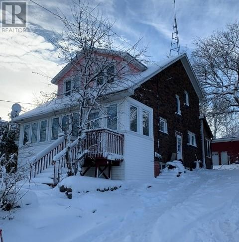 Removed: 23 Eyre Street, Sudbury, ON - Removed on 2020-01-16 10:18:28