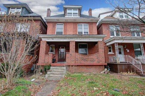 House for sale at 23 Fairholt Rd Hamilton Ontario - MLS: X5085411