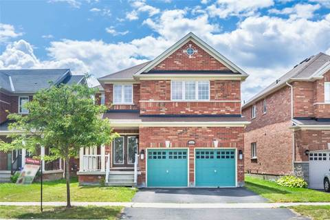 House for sale at 23 Florence Dr Whitby Ontario - MLS: E4578098
