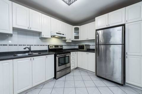 Townhouse for rent at 1551 Bloor St Unit 2&3 Flr Toronto Ontario - MLS: W4499204