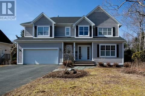 House for sale at 23 Foward Ave Halifax Nova Scotia - MLS: 201907638