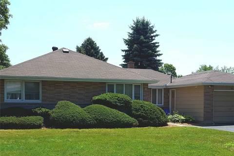House for sale at 23 Fraser St Port Hope Ontario - MLS: X4688233