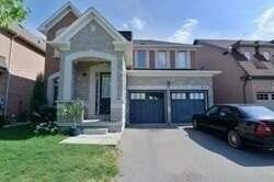 House for sale at 23 Freshmeadow St Brampton Ontario - MLS: W4774916