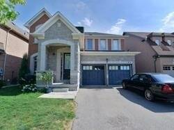 House for sale at 23 Freshmeadow St Brampton Ontario - MLS: W4724970