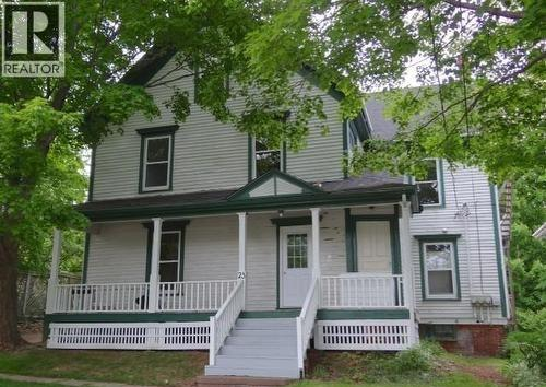 Removed: 23 Gaspereau Avenue, Wolfville, NS - Removed on 2016-05-20 10:22:16