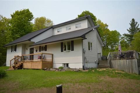 House for sale at 23 Goshen Rd Renfrew Ontario - MLS: 1154595