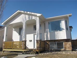 For Sale: 23 Grand River Boulevard W, Lethbridge, AB   4 Bed, 3 Bath Home for $319,000. See 20 photos!