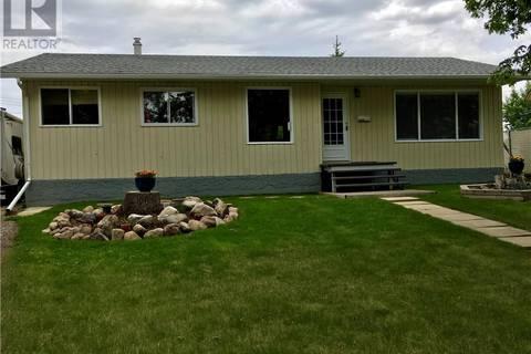 House for sale at 23 Grandview Cres Camrose Alberta - MLS: ca0168788