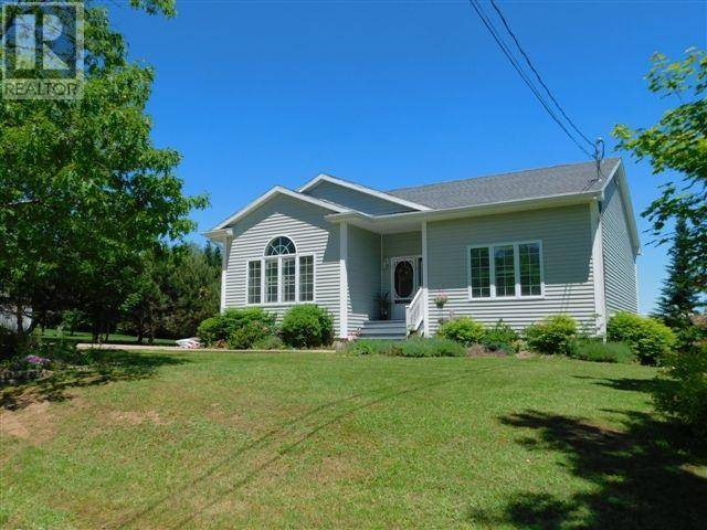 House for sale at 23 Halewood Dr Falmouth Nova Scotia - MLS: 201915148