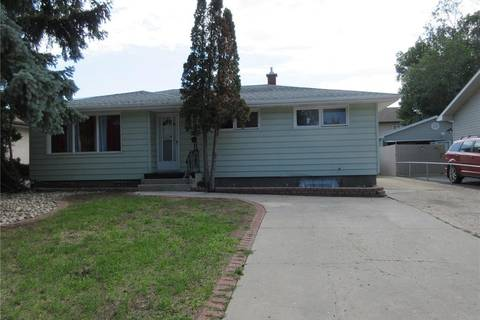 House for sale at 23 Hammond Rd Regina Saskatchewan - MLS: SK779025