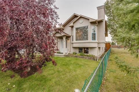 House for sale at 23 Harvest Glen Ri Northeast Calgary Alberta - MLS: C4234059