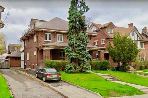 House for sale at 23 High Park Blvd Toronto Ontario - MLS: W4928322