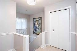 Townhouse for sale at 23 Hill St Newmarket Ontario - MLS: N4663419